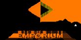 MUKKEMA Emporium